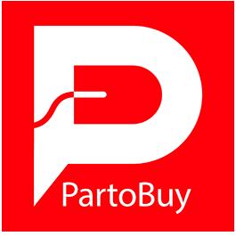 فروشگاه پرتو بای partobuy
