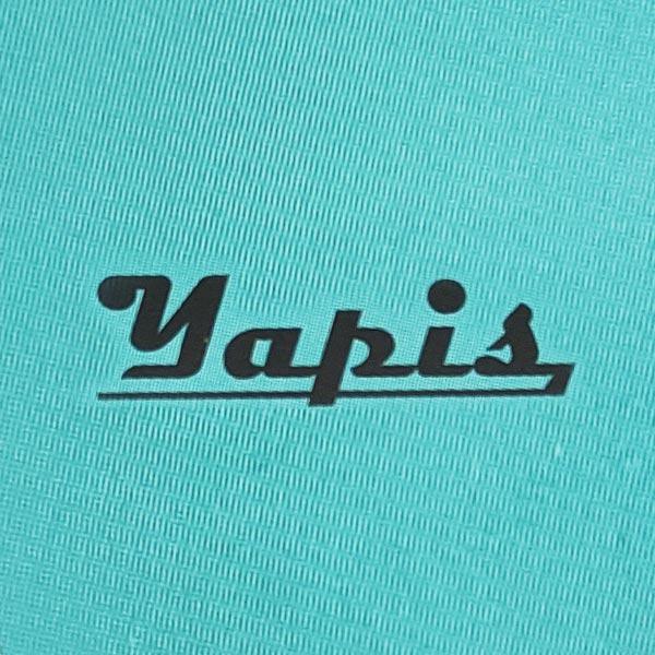 یاپیس