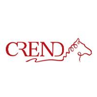 کرند - Crend