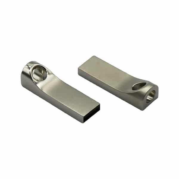 فلش مموری فلزی P-D39