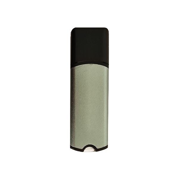 فلش مموری فلزی P-D68
